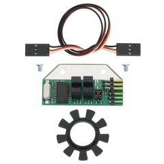 Position Controller Kit