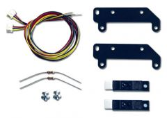 Boe-Bot Digital Encoder Kit