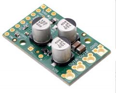 Pololu G2 High-Power Motor Driver 18v25