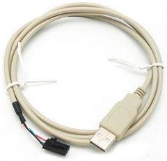 3016_0 Custom USB Cable