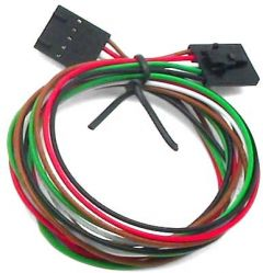 Phidget 3019_0 Encoder Cable