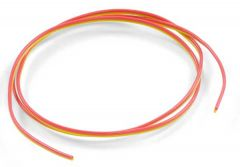 3112_0 K-Type Thermocouple Extension Wire
