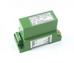 3507_0 CE-VJ03-32MS2-0.5 AC Voltage Sensor 0-250V (50Hz)
