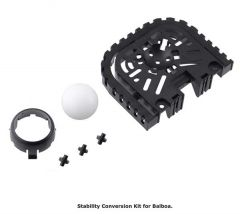 Stability Conversion Kit for Balboa.