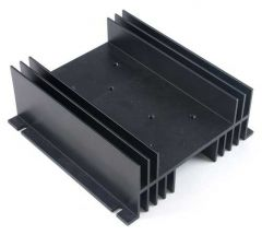 3956_0  Large Heatsink for SSR
