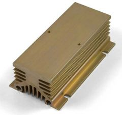 3961_0  Large Heatsink for SSR