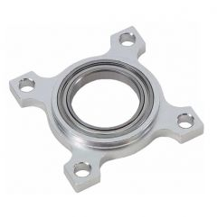 "5/8"" Bore Flat Bearing Mount (535122)"