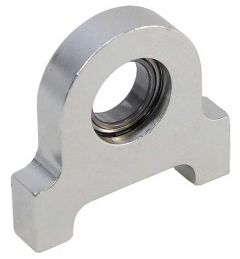 "3/8"" Bore Pillow Block (535154)"