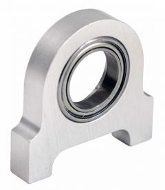 "1/2"" Bore Pillow Block (535158)"
