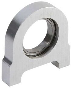 "5/8"" Bore Pillow Block (535162)"