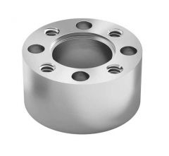 Hub Spacers - varies sizes available