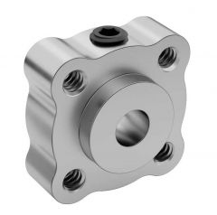 "5mm (0.770"") Set Screw Hub"