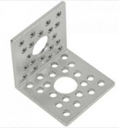 90° Angle Channel Bracket (585424)