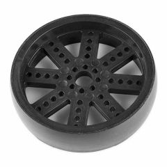 "4"" Heavy Duty Wheel (595410)"
