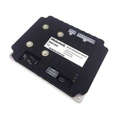 BMS1060 60V, 100 Amps Management System for 11 to 15 Cells Lithium Ion Batteries