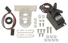 PING Mounting Bracket Kit