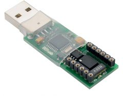 BS1USB Board