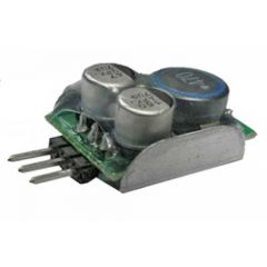 5V 1A Switching Voltage Regulator