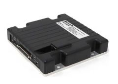 FBL2360TE Brushless DC Motor Controller, STO, Dual Channel, 2 x 60A, 60V, USB,
