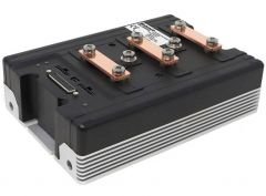 GBL2660ES Brushless DC Motor Controller, Single Channel, 1 x 360A, 60V, Hall sensors input, Encoder input, USB, CAN, Ethernet