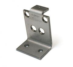 GM3/GM9 Gear Motor Bracket