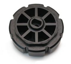 Gear Motor Tread Cog-1 piece