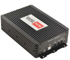 RoboClaw HV 2x120A, 60VDC Motor Controller