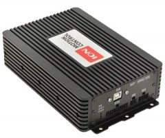 MCP2126 Dual 120A, 60VDC Advanced Motor Controller