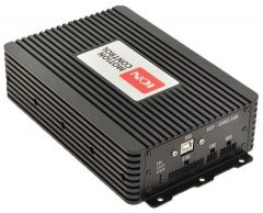 MCP2128 Dual 120A, 80VDC Advanced Motor Controller