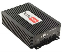 MCP2166 Dual 160A, 60VDC Advanced Motor Controller