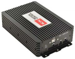 MCP2168 Dual 160A, 80VDC Advanced Motor Controller