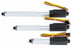 L16-P Miniature Linear Actuator with Feedback