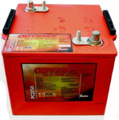Enersys ODYSSEY PC 2250S