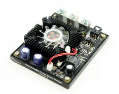 Programmable Power Guard Phidget