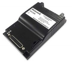 SDC3260 Brushed DC Motor Controller, Triple Channel,
