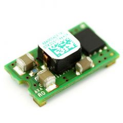 DC to DC Step Down - Converter Modules