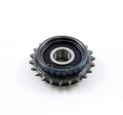 TRM4160_0 #25 Chain Idler Sprocket