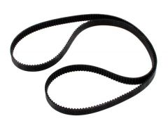 TRM4207_0 560mm 2GTx6mm Timing Belt