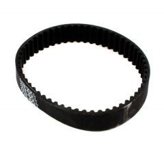 TRM4208_0 275mm 5GTx15mm Timing Belt