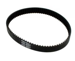TRM4210_0 420mm 5GTx15mm Timing Belt