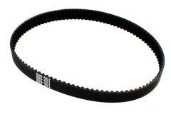 TRM4211_0 500mm 5GTx15mm Timing Belt