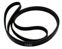 TRM4217_0 1715mm 5GTx15mm Timing Belt