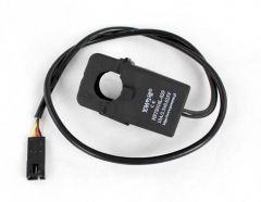 Clip-on Current Transducer 25A