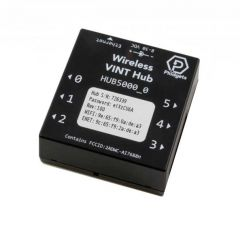 Wireless VINT Hub