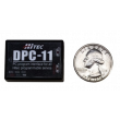 DPC-11 Servo Programmer with quarter for scale