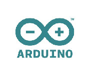 Arduino Open-source Sensing & Control