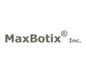 Maxbotix ultrasonic sensors