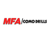 MFA Como Drills