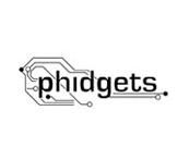 Phidgets Sensing & Controll