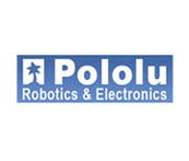 Pololu Robotics & Electronics